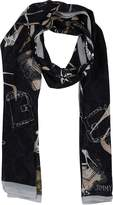 Jimmy Choo Scarves - Item 46529108