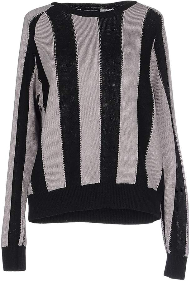 Surface to Air Sweaters - Item 39591267PA