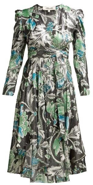 555c6da7b Tiger Lily Dresses - ShopStyle