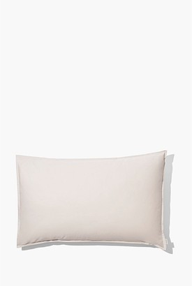 Country Road Olet Pillowcase Pair