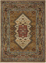 "Karastan Spice Market Mandeb 9'6"" x 12'11"" Area Rug"