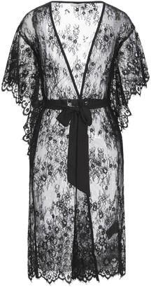 Relish Robes