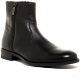 Magnanni Rocco Dual Zip Boot