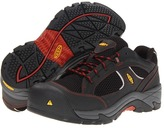 Keen Albany Men's Work Lace-up Boots