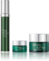 RéVive Women's RENEWAL Revitalizing Collection