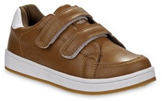 Beverly Hills Polo Club 2 Strap Casual Sneakers (Little Boys & Big Boys)