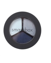 Smashbox Photo Op Eye Shadow Trio