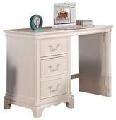 ACME Furniture Ira Kids Desk - White - Acme