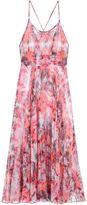 Lily & Lionel Long dresses