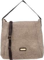 Borbonese Handbags - Item 45340782