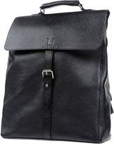 Orciani Backpacks & Fanny packs