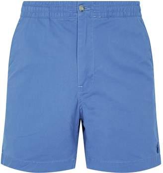 Polo Ralph Lauren Classic Shorts