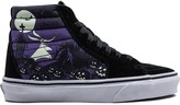 Vans SK8 HI Jacks Lament sneakers