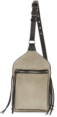 Rag & Bone Elliott Sling Leather Bag