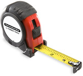 20' Tape Measure by Tomboy Tools