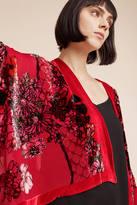 Anthropologie Romina Kimono