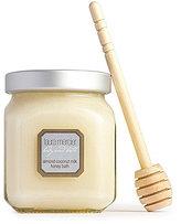 Laura Mercier Almond Coconut Milk Honey Bath Cr me