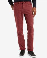 Levi's 541TM Athletic Fit Jeans- Line 8