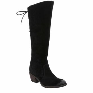 Josef Seibel Women's Daphne 33 High Boots