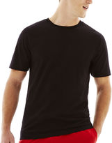 JCPenney Xersion Cotton Tee