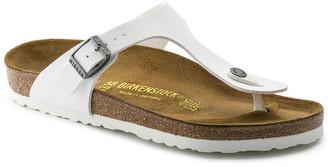 Birkenstock Gizeh Narrow Birko-Flor Sandal