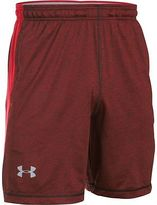Under Armour Raid Printed 8in Short - Men's