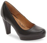 Sofft Women's 'Mandy' Platform Pump