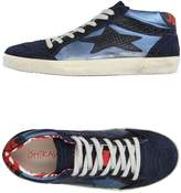 Ishikawa Low-tops & sneakers - Item 11234472