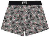 George Star Wars Stormtroopers Christmas Trunks