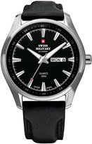Swiss Military Men's watches SM34027.05