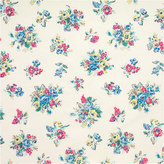 Cath Kidston Highgate Rose Oilcloth
