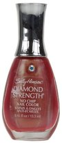 Sally Hansen Diamond Strength No Chip Nail Color Sunrise, Sunset