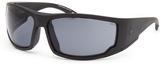 SPY Tackle Sunglasses
