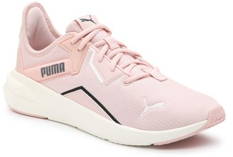 Puma Platinum Training Shoe - Women's