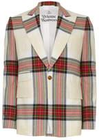 Classic Jacket Multi