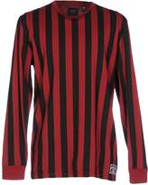 Globe T-shirts - Item 12038308