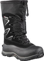 Baffin Kootenay Snow Boot (Men's)