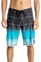 Quiksilver Men's Everyday Electric Board Shorts