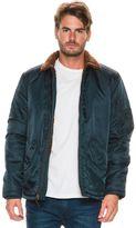 Brixton Colstrip Jacket