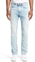 Men's Levi'S Made & Crafted(TM) Tack Slim Fit Jeans