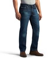 Lee Men's Premium Select Relaxed Straight Leg Jeans