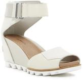 Sorel Joanie Wedge Sandal (Women)