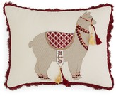 "Sky Zophia Llama Decorative Pillow, 14"" x 16"" - 100% Exclusive"