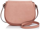 Angela & Roi Angela Roi Morning Crossbody - 100% Exclusive