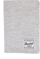Herschel Raynor Passport Holder