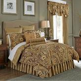 Croscill Classics Ashton 4-pc. Comforter Set