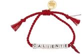 Venessa Arizaga Caliente Bracelet