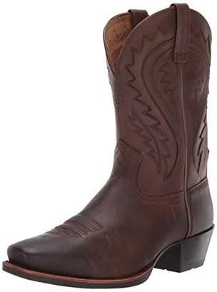Ariat Men's Legend Phoenix Western Boot