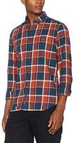 Marc O'Polo Men's 729736542062 Pyjama Bottoms,L