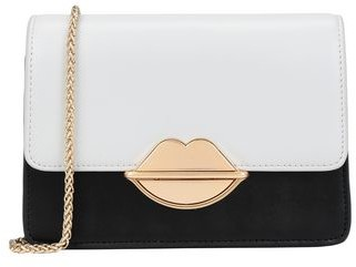 Lulu Guinness Cross-body bag